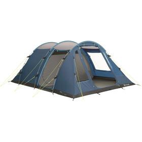 Outwell Aspen 500 Tent Grau